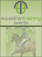 EquestrianTrainingEvents
