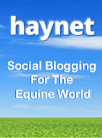 Haynet - Social blogging for the Equine World
