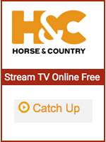 Horse & Country TV