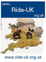 Ride-UK   The National Bridleroute Network