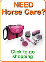 Shop for Horse Care
