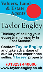 Taylor Engley - Valuers, Land and Estate Agents