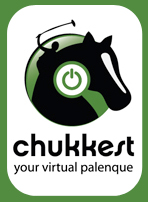 chukkest your virtual palenque