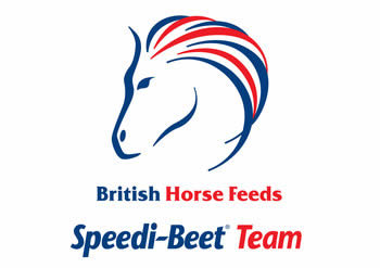 Are you looking for Sponsorship? Check out this Opportunity from British Horse Feeds!