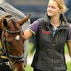 Nominations open for Haddon Training British Grooms Awards 2015