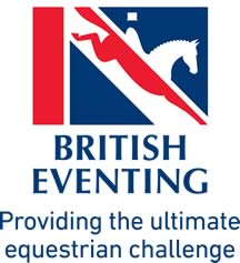 Update on British Eventing protective headwear rules