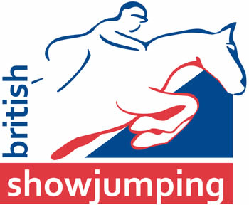 Sarah Hall appointed British Showjumping Chief